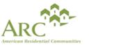 American Residential Communities