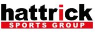 Hattrick Sports Group